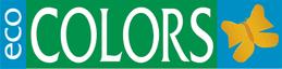 EcoColors, Inc.